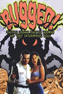 bugged 1997 rotten tomatoes