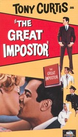 The Great Imposter