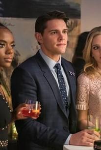 Riverdale - Season 2 Episode 12 - Rotten Tomatoes
