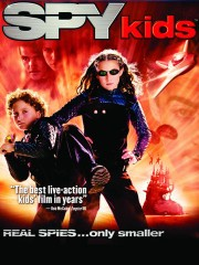 The 140 Essential 2000s Movies << Rotten Tomatoes – Movie