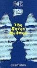 Los siete locos (The Revolution of the Seven Madmen)