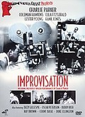 Norman Granz Presents - Improvisation