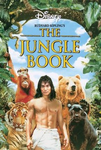 the jungle book movie download filmywap