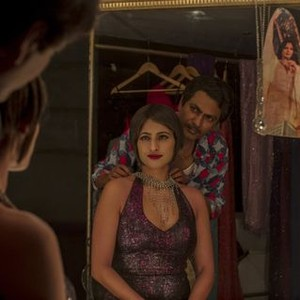 Sacred games all episode download movies counter