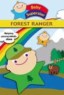 Baby Superstar: Forest Ranger