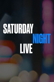 Saturday Night Live: Season 45