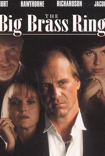 The Big Brass Ring