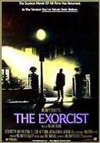 Exorcist: The Version You've Never Seen