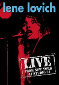 Lene Lovich: Live from New York at Studio 54