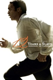 12 Years a Slave (2013)