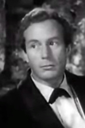 the picture of dorian gray 1945 torrent
