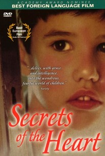 Secrets of the Heart (Secretos del corazón)