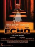 Sigaw (The Echo) (The Scream)