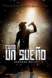 Gerardo Ortiz: Como un sueño - Movie Quotes - Rotten ...