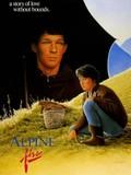 Alpine Fire