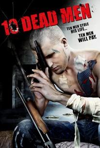10 Dead Men (Ten Dead Men)