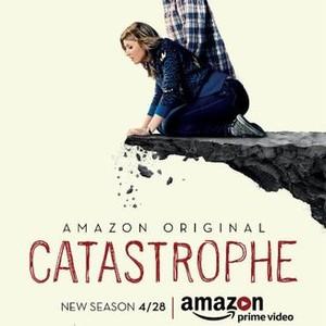 catastrophe season 3 rotten tomatoes
