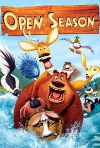 Open Season - Movie Quotes - Rotten Tomatoes