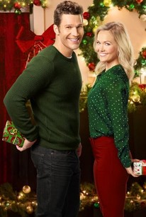 With Love, Christmas (2017) - Rotten Tomatoes