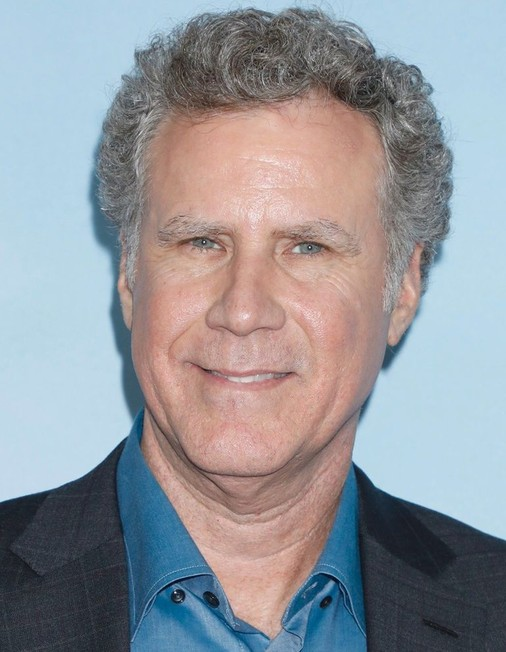 Will Ferrell - Rotten Tomatoes