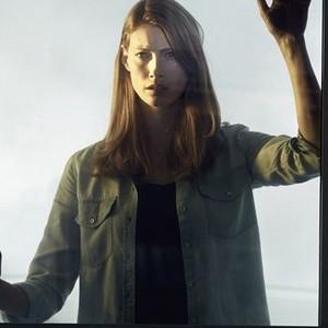 Alyssa Sutherland as Eve Copeland