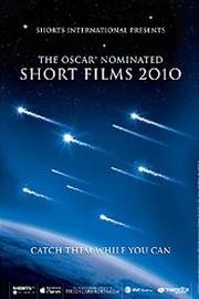 Oscar Nominated Shorts 2010