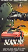 Deadline Auto Theft