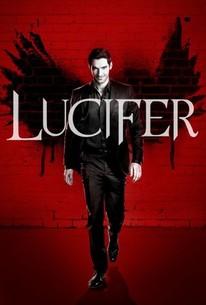 Lucifer: Season 2 - Rotten Tomatoes