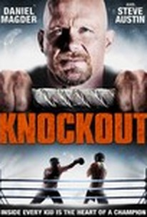 Born to Fight (Knockout)