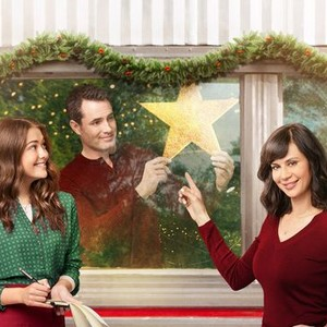 home for christmas day - Christmas Day Movie Releases