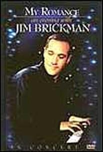 Jim Brickman: My Romance: An Evening with Jim Brickman
