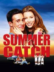 Summer Catch (2001)