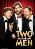 Two and a Half Men: Season 9