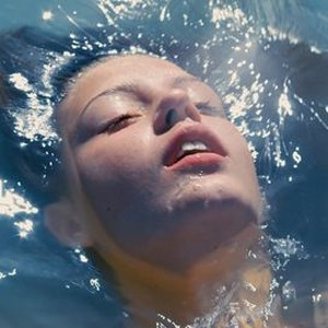 Blue Is The Warmest Color 2013 Rotten Tomatoes