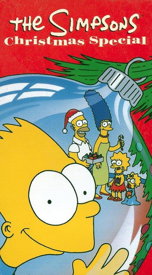 The Simpsons: Season 1 - Rotten Tomatoes