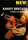 Randy Brecker & Niels Lan Doky Trio: The Geneva Concert