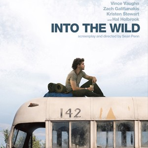 Quotes From Into The Wild Into The Wild  Movie Quotes  Rotten Tomatoes