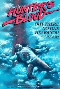 Hunter's Blood