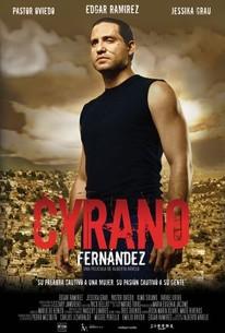 Cyrano Fernández
