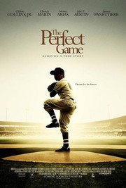 The Perfect Game (2010)