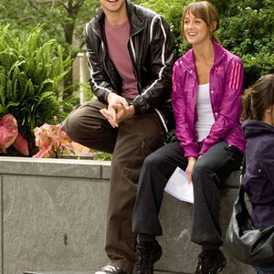 Step Up 3 (2010) - Rotten Tomatoes
