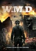 W.M.D.