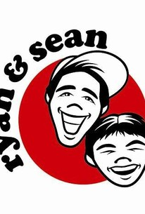 Ryan and Sean's Not So Excellent Adventure