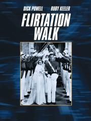 Flirtation Walk