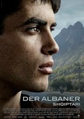Der Albaner (The Albanian)