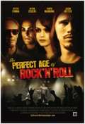 The Perfect Age of Rock 'n' Roll