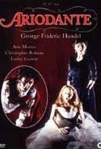 Ariodante - Handel: English National Opera