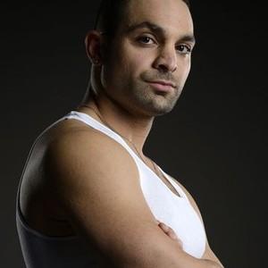 Michael Mando as Vic