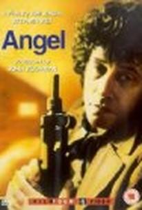 Angel (Danny Boy)