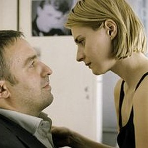 Tuesday, After Christmas (2011) - Rotten Tomatoes